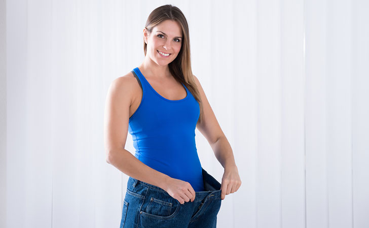 Success of Dr. Simeons hCG Diet through the years