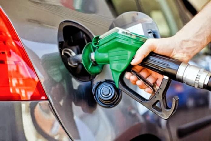 ¡ Santo Trancazo ! en los combustibles a partir del lunes