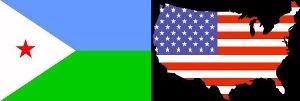 Ambassade USA à Djibouti