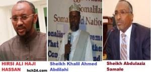 Hirsi-Khalil-Samale