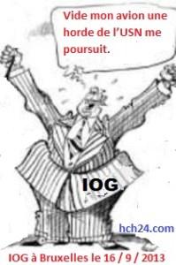 IOG-16_9_2013-Bruxelles