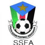 Sud Soudan - Football