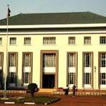 Anti-Corruption court uganda