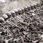 génocide somaliland en 1980