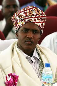 UGAAS Mustapha Mohamed Ibrahim des Issas
