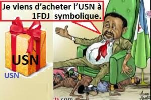 IOG - achete l'USN