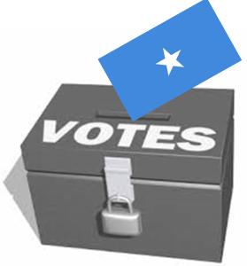 vote-en-somalie