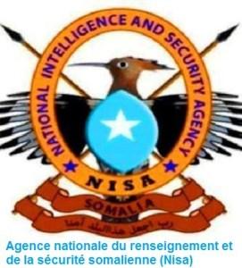 agence-nationale-du-renseignement-et-de-la-securite-somalienne-nisa