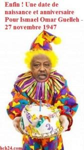 iog-clown-nouvelle-date-de-naissance