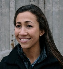 Photo of Marisela Fermin-Schon, FNP