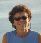 Photo of Nancy Brenner