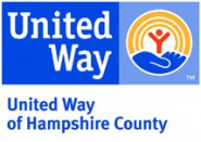 5.5-United-Way-of-Hampshire-County152