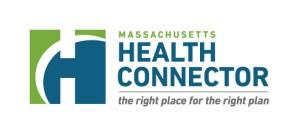3.1.5.2 health connector logo