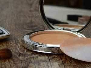 beauty products buying guide