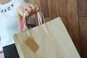 shopping online benefits