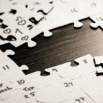 The Advantages of Playing Puzzle in Educational Side