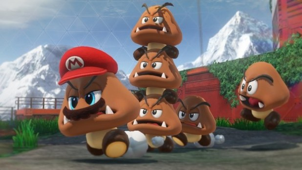 Super-Mario-Odyssey_2017_06-13-17_017