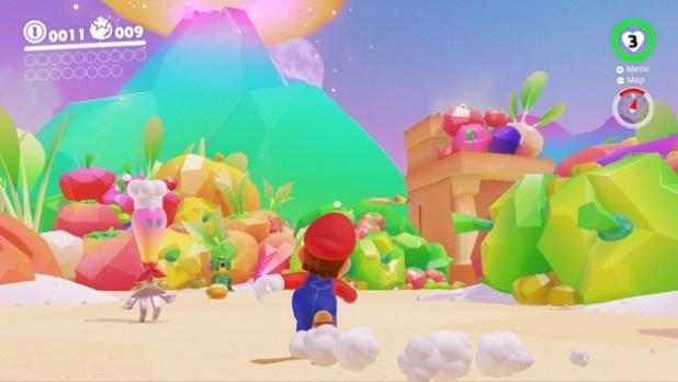Super-Mario-Odyssey_2017_09-13-17_024
