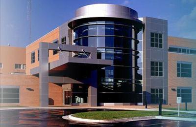 Henry County Medical Center