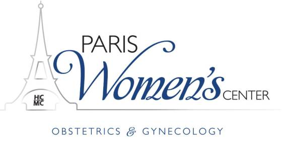 Paris Women's Center