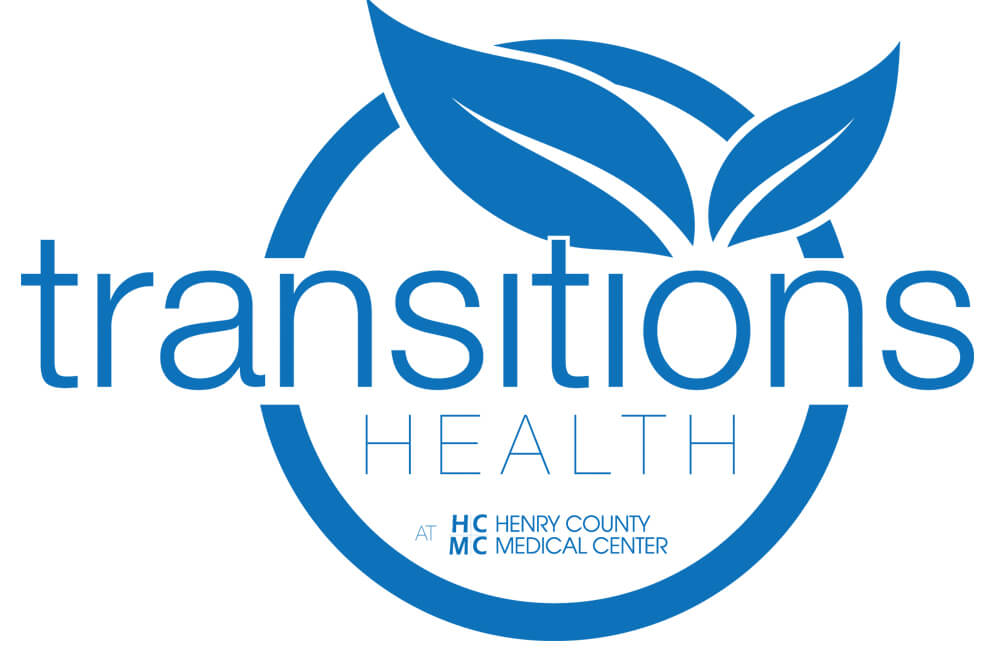 Transitions Health