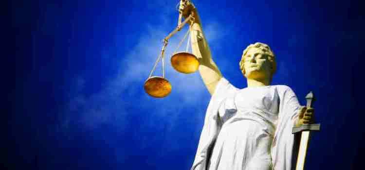 Forfeiture By Wrongdoing – Ohio Supreme Court Bungles Domestic Violence Case