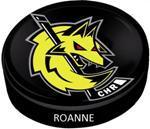 logo_roanne