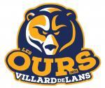 logo_villarddelens