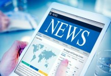 HCM Technology Report News Roundup