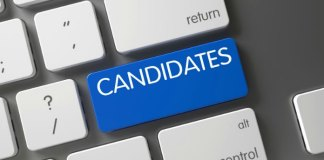 Job Board Candidates