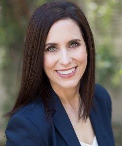 Sara Sullivan - SAP Fieldglass