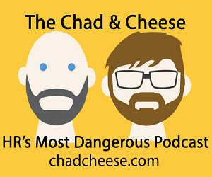 Chad & Cheese