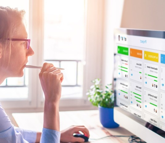 Agile Scheduling