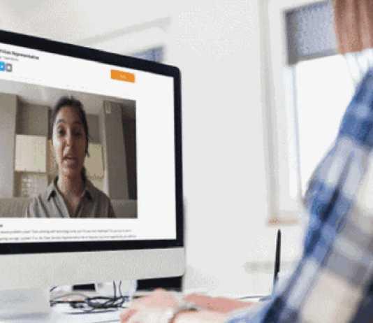 Paylocity Premium Video
