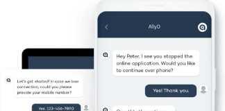 AllyO Mobile