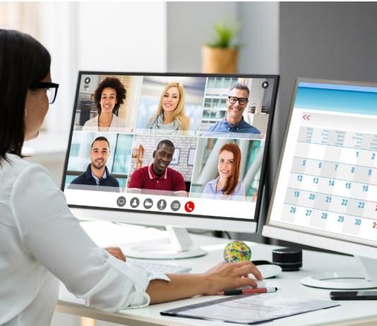 Online HR