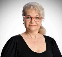 Clare Blanchard