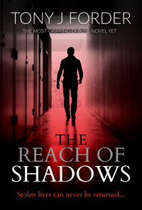 The Reach of Shadows