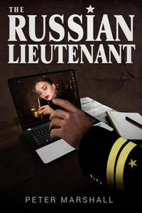 The Russian Lieutenant