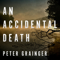 An Accidental Death