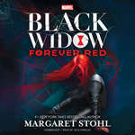 Black Widow: Forever Red