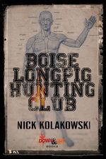 Boise Longpig Hunting Club