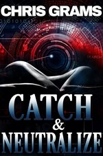 Catch & Neutralize
