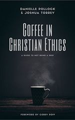 Coffee in Christian Ethics