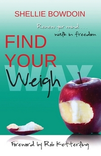Find Your Weigh