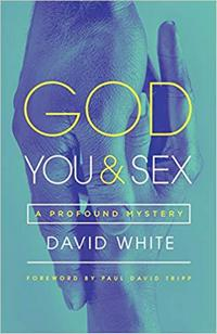 God, You & Sex