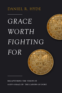 Grace Worth Fighting For