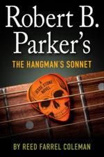 The Hangman's Sonnet