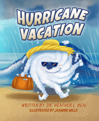 Hurricane Vacation