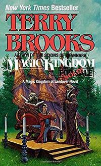 Magic Kingdom for Sale — SOLD!